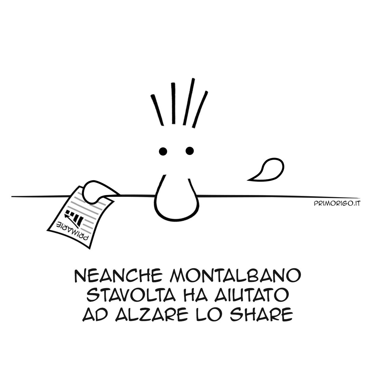 www.primorigo.it
